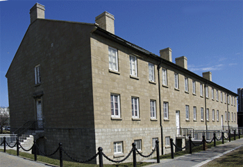 Stanley_Barracks
