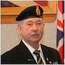 David Edward Franklin