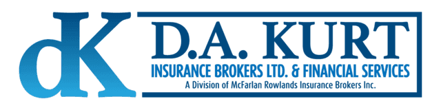 D.A. Kurt Insurance Brokers