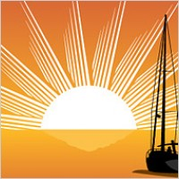 sailing_sunrise