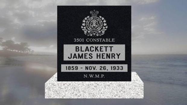 james-henry-blackett-headstone