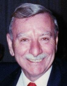 John Charles Campbell